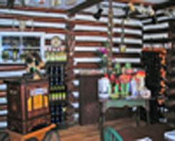 Bavarian Restaurant and Bier Garten in Asheville, NC at Restaurant.com