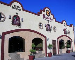 Favorito Restaurant in Fowler, CA at Restaurant.com