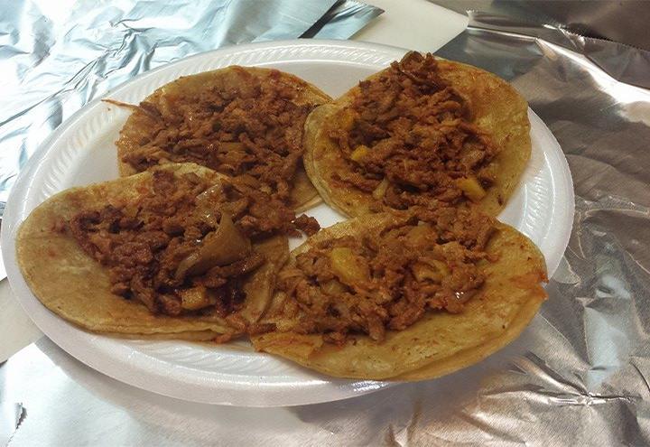 Tacos El Tio in Kansas City, KS at Restaurant.com