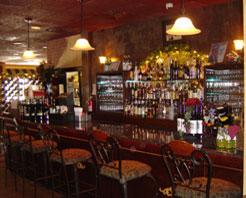 La Strada Wood Fired Brick Oven Restaurant in Merrick, NY at Restaurant.com