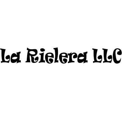 La Rielera LLC Logo