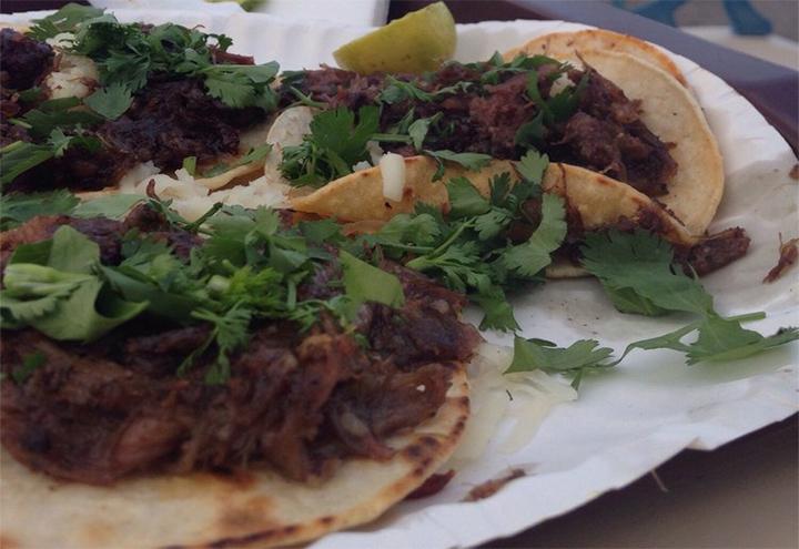 El Taco De Mexico in Albuquerque, NM at Restaurant.com