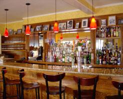 Avino's Italian Table in Bellport, NY at Restaurant.com