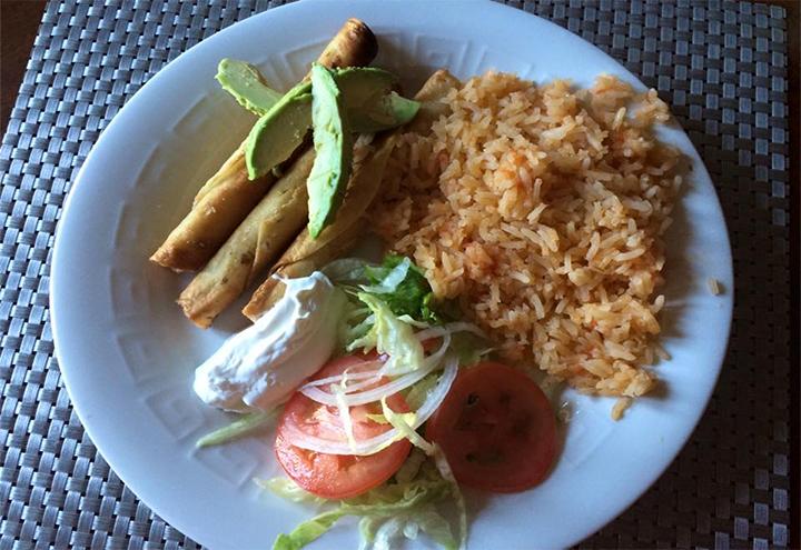 Tortilleria la Espiga de Zacatecas in Oklahoma City, OK at Restaurant.com