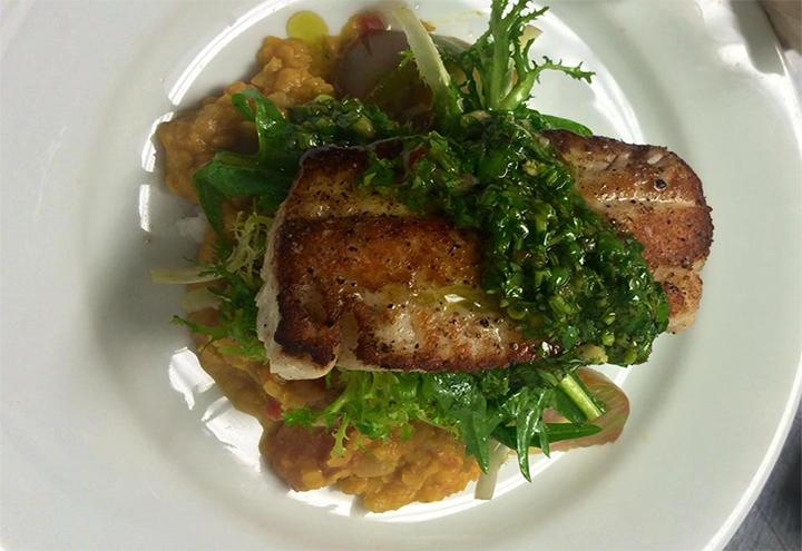 Uneda Eat in Point Arena, CA at Restaurant.com
