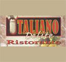 Italiano Delite Logo
