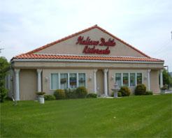 Italiano Delite in Macungie, PA at Restaurant.com