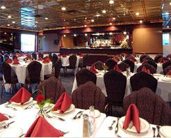 Spirit Cruises in Washington, DC at Restaurant.com