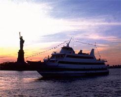 Spirit Cruises in New York, NY at Restaurant.com