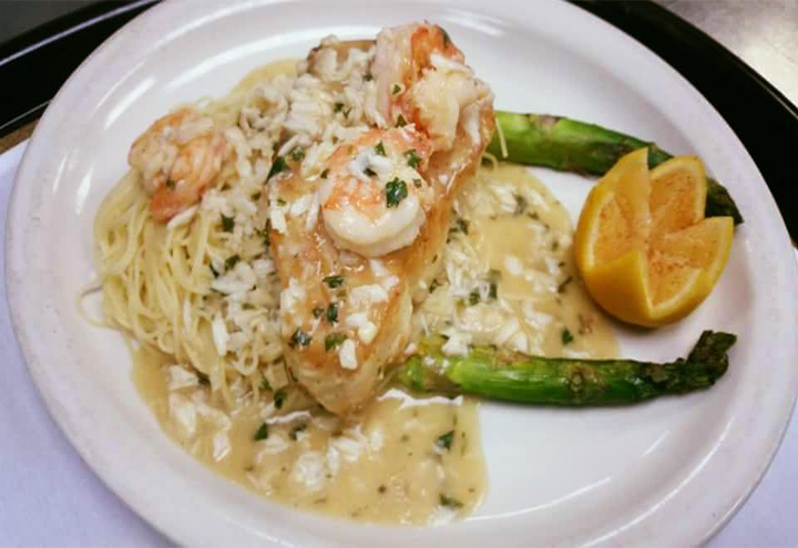 Clementines Restaurant & Banquet in Houston, TX at Restaurant.com