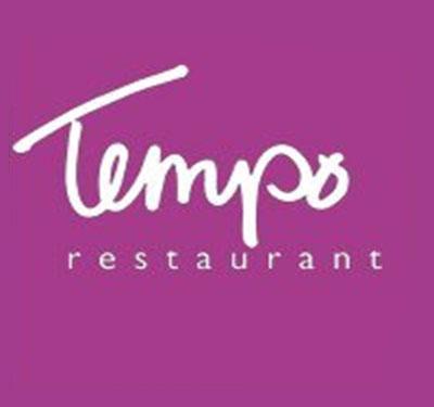 Tempo Restaurant Logo