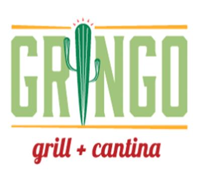 GRINGO grill + cantina Logo