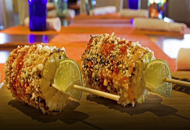GRINGO grill + cantina in Tucson, AZ at Restaurant.com