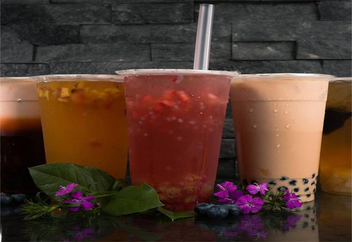 Tealite Drinks & Snow in Morgan Hill, CA at Restaurant.com