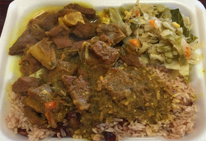 Ridymz Jamiaican Cuisine in Royal Palm Beach, FL at Restaurant.com