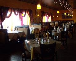 Himalayan Grill - Cuisine of India, Nepal & Tibet in Flagstaff, AZ at Restaurant.com