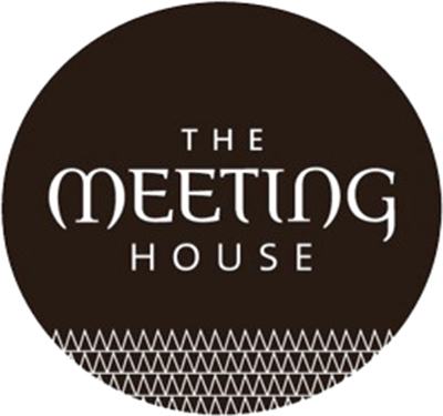 The Meeting House Logo