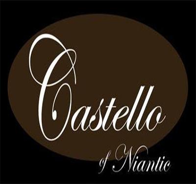 Castello of Niantic Logo