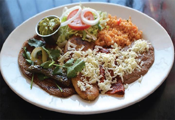 Ciros Sea & Mexican Food in El Paso, TX at Restaurant.com