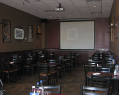 PAPS Bar & Grill in Mount Prospect, IL at Restaurant.com