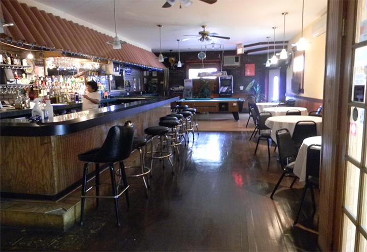 Frankye's in Trenton, NJ at Restaurant.com