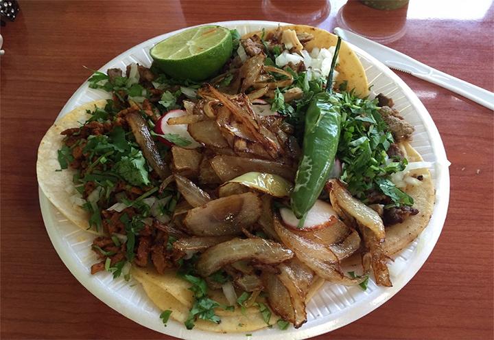 D Leons Mexican Food in Omaha, NE at Restaurant.com