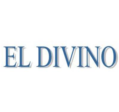 El Divino Logo