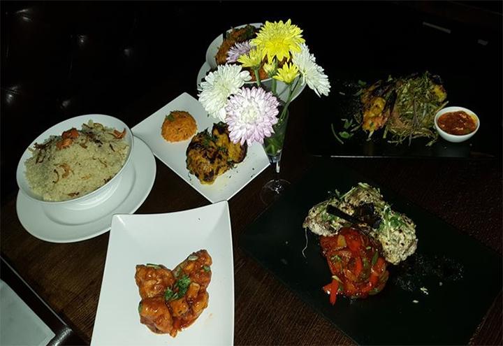 Nimbooda in Brooklyn, NY at Restaurant.com