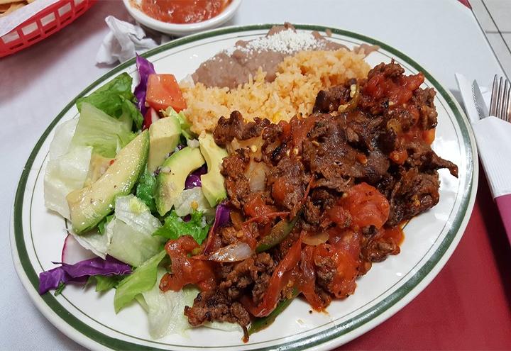 Cholula Deli Grocery in Brooklyn, NY at Restaurant.com