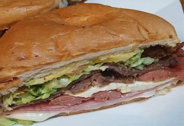 Mexico Lindo in Newport News, VA at Restaurant.com