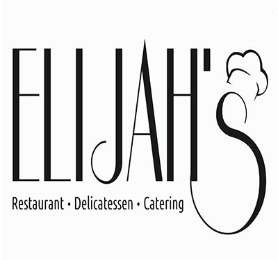 Elijah's Logo