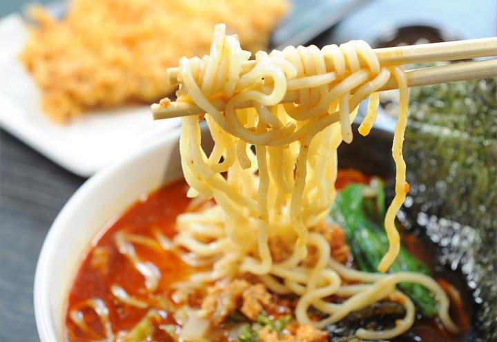 Yo Zushi in Seattle, WA at Restaurant.com