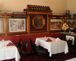 Mehak Indian Cuisine in Berkeley, CA at Restaurant.com