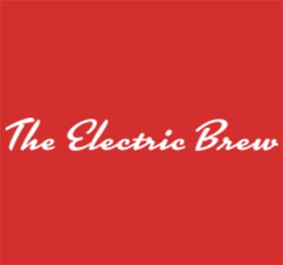 Electric Brew Logo