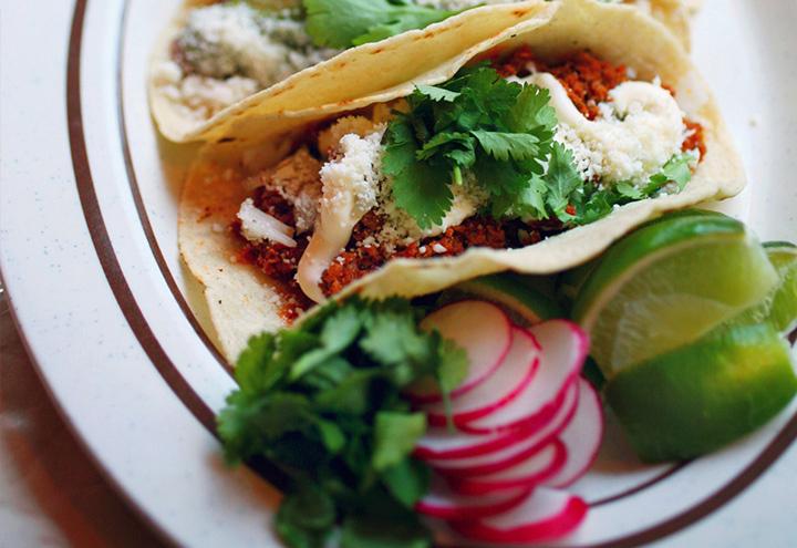 Tacos Kike in Grand Prairie, TX at Restaurant.com