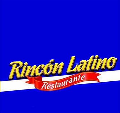 Rincon Latino Logo