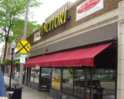Vincitori in Westmont, IL at Restaurant.com