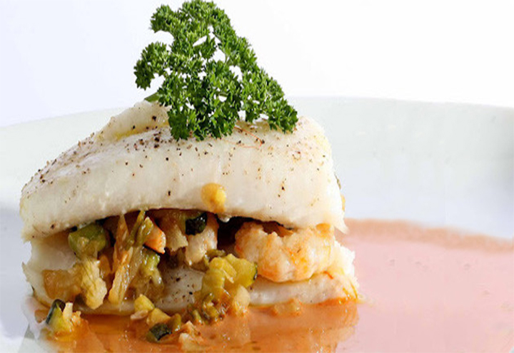 El Mangu Sabroso Restaurant in Bronx, NY at Restaurant.com