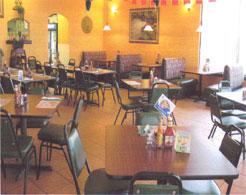 La Quesadilla in Saint John, IN at Restaurant.com
