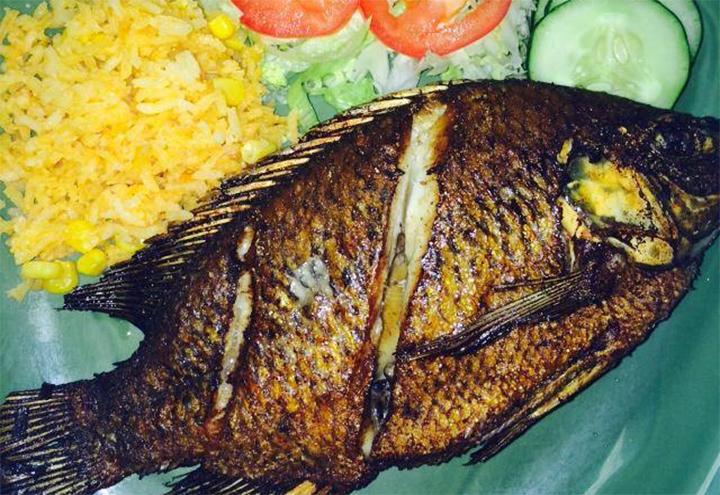 Cielito Lindo in Denison, TX at Restaurant.com