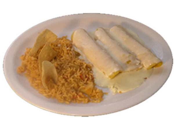 La Nueva Charreada in Anderson, IN at Restaurant.com