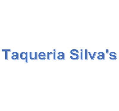 Taqueria Silva's Logo