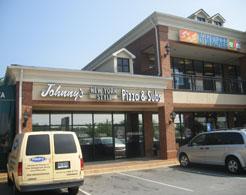 Johnny's New York Style Pizza in Marietta, GA at Restaurant.com