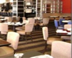Granite Grill at 703 in Braintree, MA at Restaurant.com