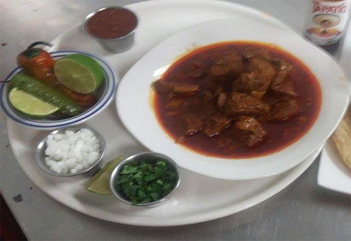 Jimador Authentic Mexican Cuisine in Peoria, IL at Restaurant.com