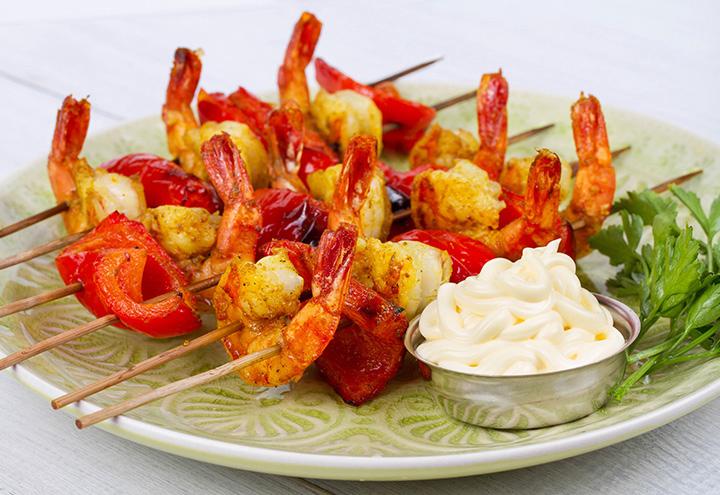 Cafeteria Saul Restaurant in El Paso, TX at Restaurant.com