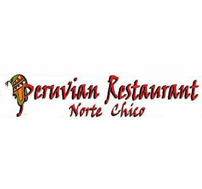 Peruvian Restaurant Norte Chico Logo