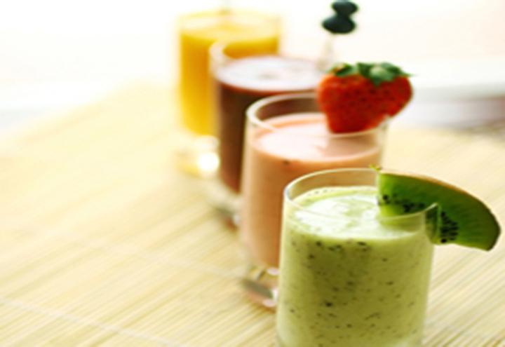 Juice-B-Cos in Clemson, SC at Restaurant.com