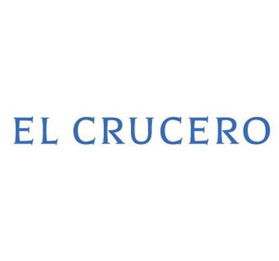 El Crucero Logo