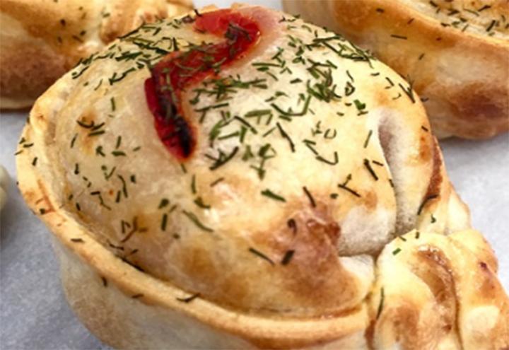 Art Pie in Miami, FL at Restaurant.com